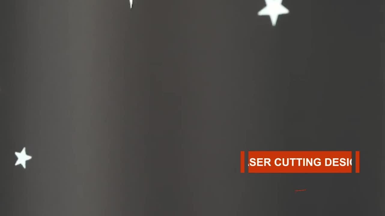 wangcheng1 Sternenhimmel Leuchtturm-Vorhang Blickdicht Kinderzimmer Gardinen mit /Ösen Verdunkelungsvorhang f/ür Schlafzimmer Thermo Vorh/änge 2 St/ücke 117X138cm BxH