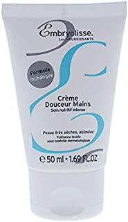 Embryolisse Nourishing Hand Cream, 50 ml