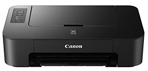 Canon プリンター A4インクジェット PIXUS TS203 USB接続モデル
