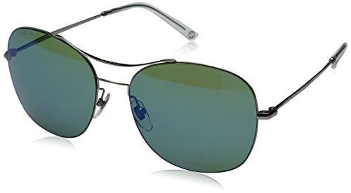 Gucci gafas de sol 4253/S HZ (58 mm) GG 4253/S HZ, 58