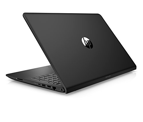 HP Onyx Blizzard Ci5 15-cb035wm 15.6' Full HD...
