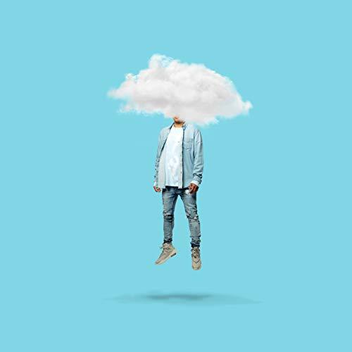 Citizen Of Heaven Album Cover