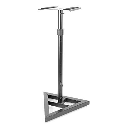 VONYX Studio Monitor Floor Stand