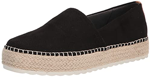 Mocasines Negros Mujer  marca Dr. Scholl's Shoes