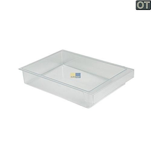 Bosch Siemens Neff Schale Schublade 444129 für Kühlschrank nur für Modelle (siehe Produktbeschreibung)