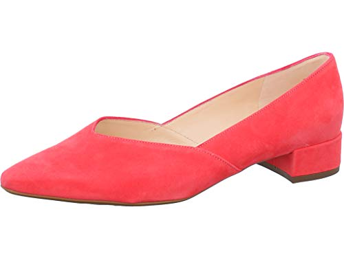Peter Kaiser Pumps Shade rosa 42