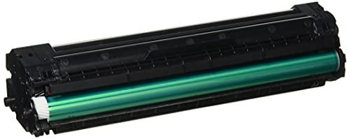 Samsung MLT-D111L, SU799A, Cartuccia Toner ad Alta Capacità, da 1.800 pagine, compatibile con le stampanti Samsung Laserjet Xpress Serie M2022, M2026, M2060, M2070 e M2078, Nero