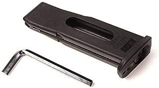 HK Heckler & Koch USP 6mm BB Pistol Airsoft Gun Magazine