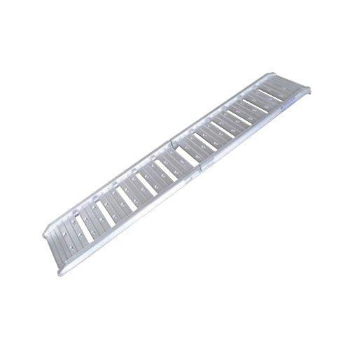 ASTRO PRODUCTS 07-11188 軽量アルミラダー ショートタイプ 1PC 07-11188