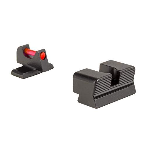 Trijicon, Fiber Sight Set, Sig Models: 9mm and .357 Sig ((P225/P226/P228/P239/P320 (Excluding P938))