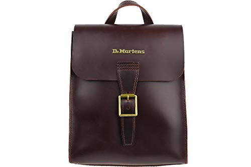 Dr. Martens backpack, brown