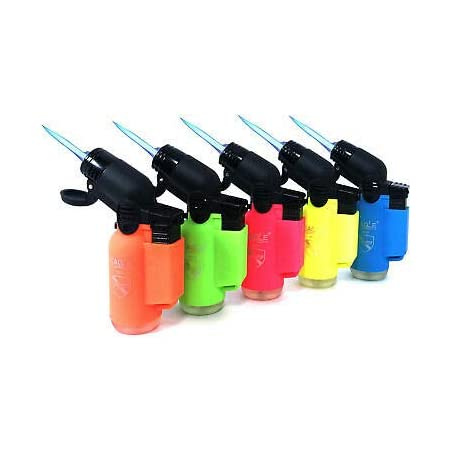 So Packable That You Can Take It Anywhere Outlike Lot de 2 Torches en Microfiber Travel L/éger Quick Dry Antibacterial