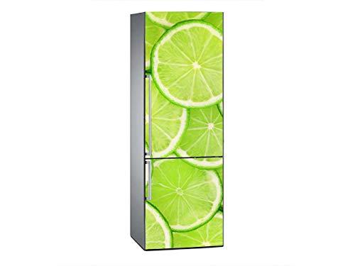 que es lo mejor vinilos para frigorificos elección del mundo