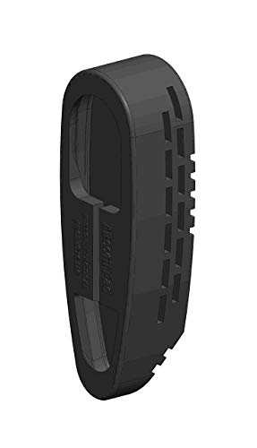 Missouri Tactical Products LLC ARecoil Pad for 6-Position Adjustable Stock (Black)