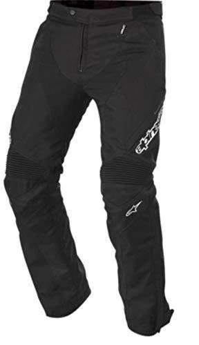 Alpinestars Motorradhose Raider DryStar Pants
