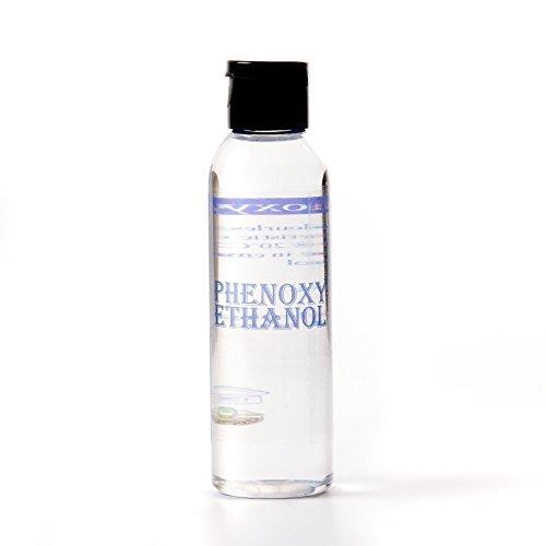 Mystic Moments Phenoxyethanol Konservierungsmittel Flüßig 125g