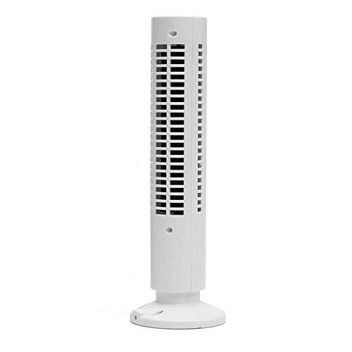 aire acondicionado ordenador fabricante NKN