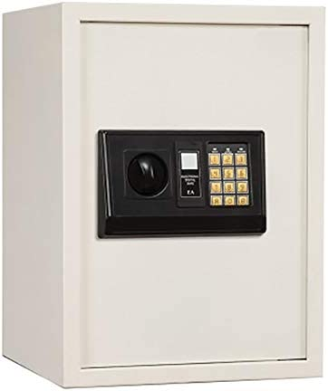 YXX- 50cm Tall Safe Box for Manufacturer regenerated Max 50% OFF product Business Home - Hotel Larg Office