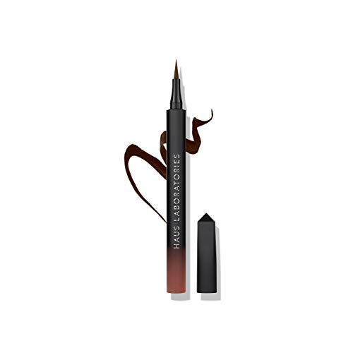 HAUS LABORATORIES by Lady Gaga EYE-DENTIFY GEL PENCIL EYELIN