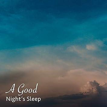 14 Rain Sleep Sounds - Loopable Rain Sounds for A Good Night's Sleep