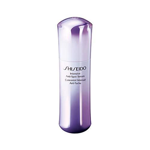 Shiseido Peeling und Reinigung der Gesichtsmaske 1er Pack (1x 30 ml)