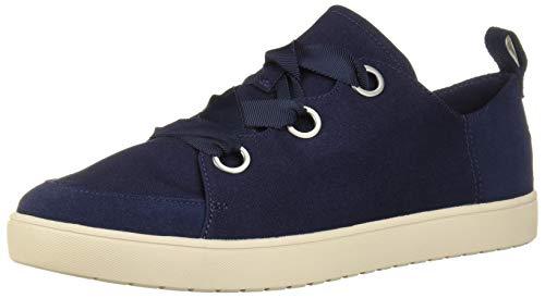 Koolaburra by UGG Women's Penley Sneaker insignia blue 05.5 C US
