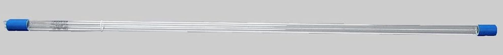 40 Watt Aqua UV Replacement Lamp for UV Sterilizer