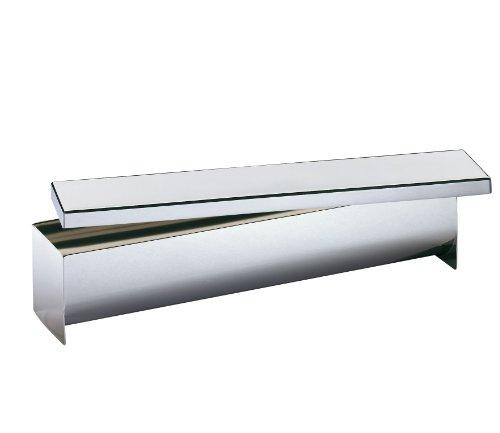 Küchenprofi -   0921012800