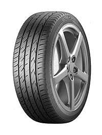 Gislaved 03413590000 Reifen Reifen