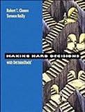 Cheap Textbook Image ISBN: 9780534421991
