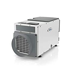 Aprilaire 1850 Whole Home Pro Dehumidifier