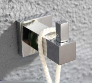 /saugstarke Lingettes lavable 100/% coton /S/èche serviettes 50/x 50/cm/ Lashuma Pack Vaisselle 4/serviettes /éponge Gris graphite/