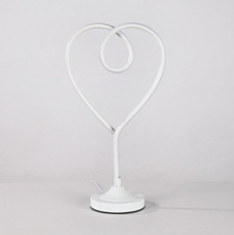 OOFAY LIGHT Nordic Minimalist Acryl LED Nachtlicht Hause Schlafzimmer Studie Lampe,D