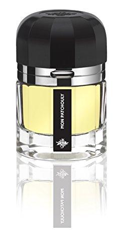 RAMON MONEGAL MON PATCHOULY Eau De Parfum 50 ml