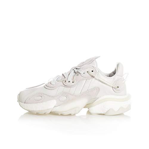 Sneakers Torsion X Bianche