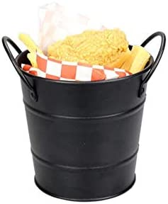 WJCCY Innovative Black Ice Durable Tucson Mall Louisville-Jefferson County Mall Bucket for Used