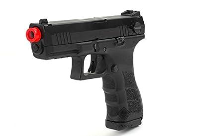 kwa atp adaptive training automatic airsoft pistol airsoft gun(Airsoft Gun) from KWA