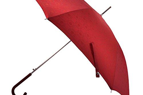 VERSACE Schirm STOCKSCHIRM Umbrella OMBRELLO PARAGUAS 16360