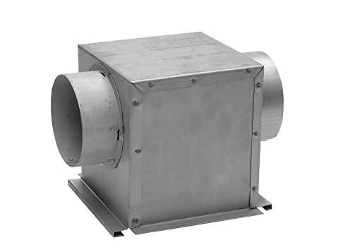 Soler & Palau S&P LT-100 Air Filter Lint Trap