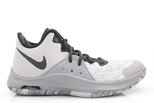 Nike Air Versitile III Mens Basketball ShoeShips Directly from Ships Directly from
