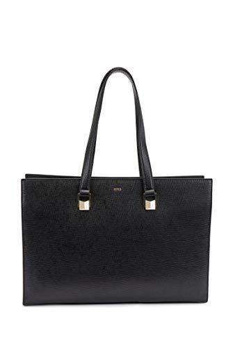 boss womens nathalie workbag n