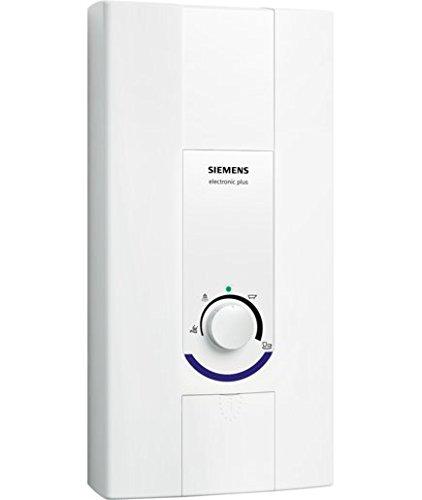 Siemens DE2124407M calentadory -...