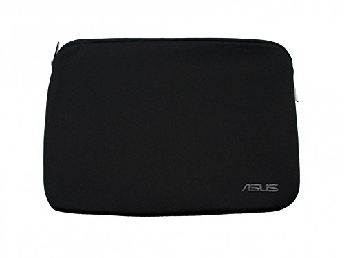 ASUS ZenPad 10 (Z300CG) Original Schutzhülle (schwarz) universal