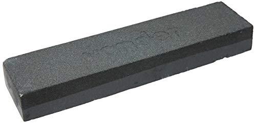 Pedra Para Afiar, Dupla Face, Retangular Vonder 8'