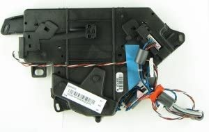FWDG9 QSP Works with Dell: Laser Scanner 5230n 5230dn