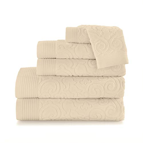 Top 10 Best Selling List for peacock alley kitchen towels