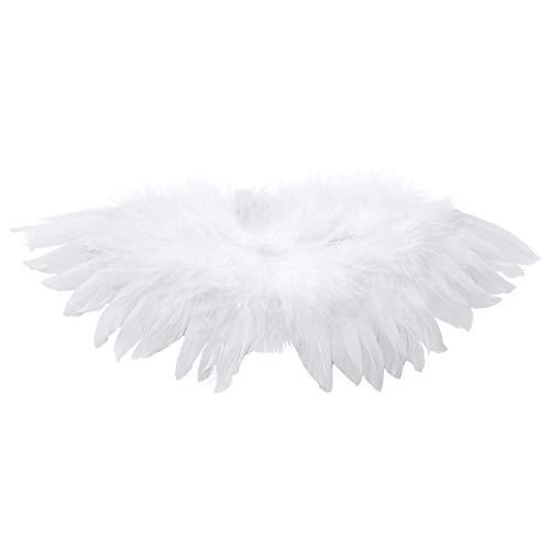 - Baby Cupid Kostüme