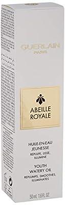 Guerlain Abeille Royale Huile-En-Eau Jeunesse by Guerlain