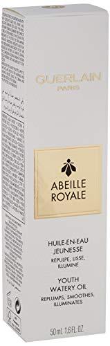 Guerlain - Aceite acuoso de juventud abeille royale 50 ml