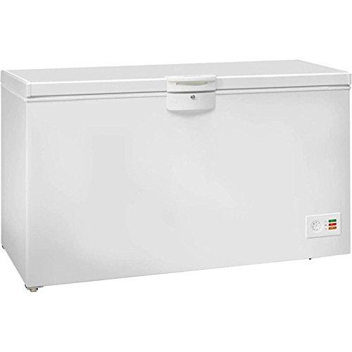 Smeg CO402 Libera installazione A pozzo 350L A++ Bianco congelatore